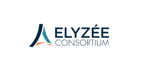 Elyzée Consortium s'agrandit