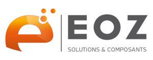 logo-officiel-eoz-francais