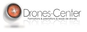 nouveau-logo-drones-center