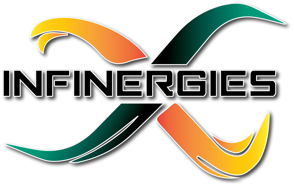 Avec Infinergies Elyzée Consortium se renforce dans le domaine de l'électronique de puissance !
