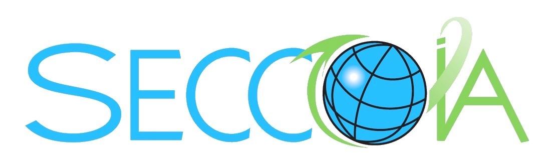 Avec Seccoia, Elyzée Consortium se renforce en ingénierie mécanique !